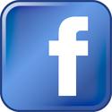 Cose Buone d'Italia su Facebook